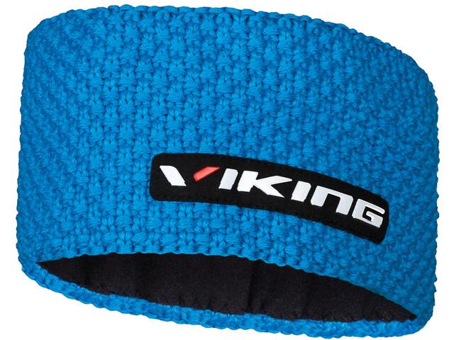 Viking Europe Berg Gore-Tex Infinium Bandeau, blue